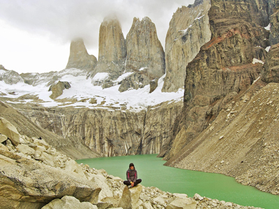 Chile: Patagonia Excursion