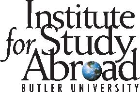 IFSA-Butler Logo