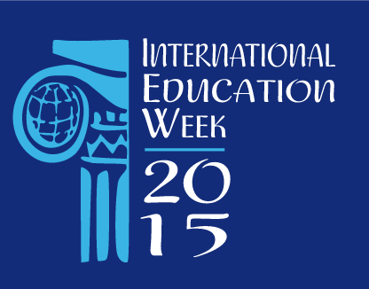 IEW 2015
